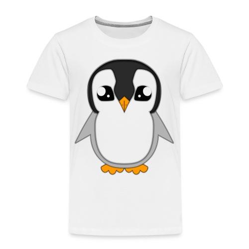 Babyguin Rehatched - Kids' Premium T-Shirt