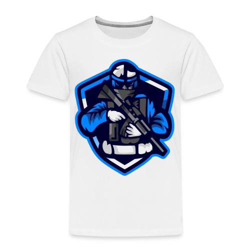 99E9CE17 EC0E 42A9 B2EE A - Kids' Premium T-Shirt