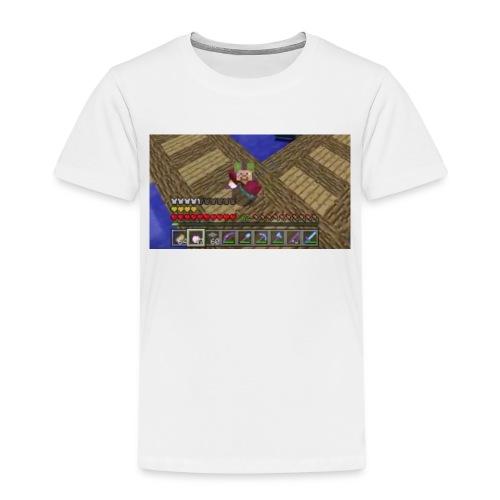Screenshot 2018 01 08 at 11 27 23 - Kinderen Premium T-shirt