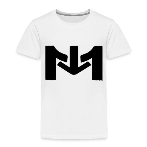 LOGO mousta - T-shirt Premium Enfant