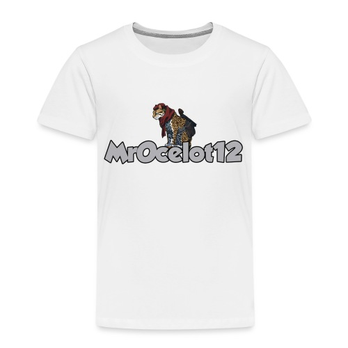 Sans titre 4 png - T-shirt Premium Enfant