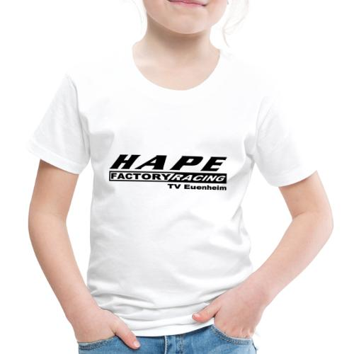 logoeuenheim - Kinder Premium T-Shirt