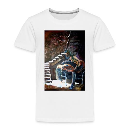 IMG 2678 jpg - Kids' Premium T-Shirt