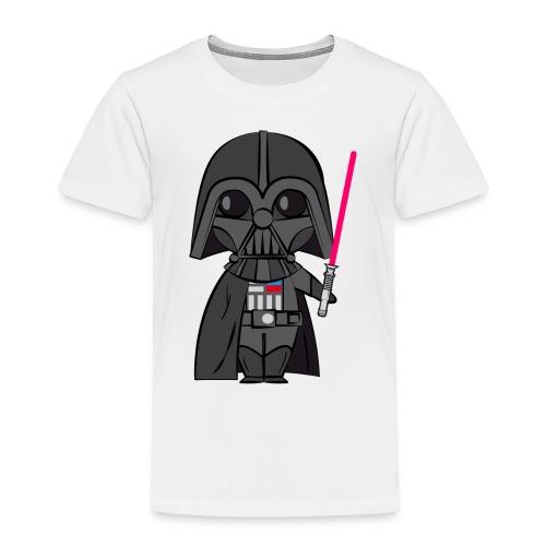 Darth Vader - T-shirt Premium Enfant