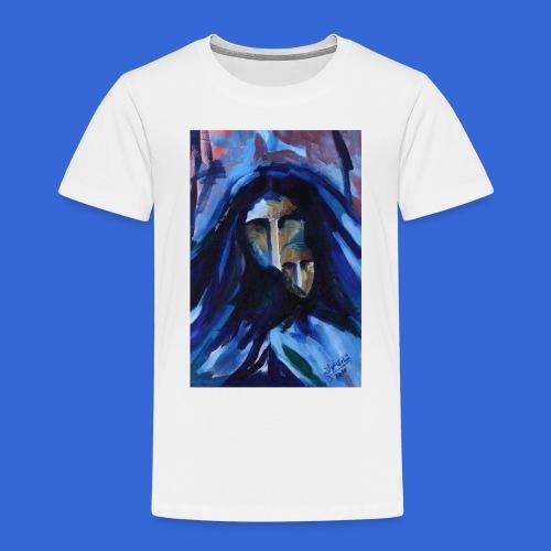 fathernson - Kids' Premium T-Shirt