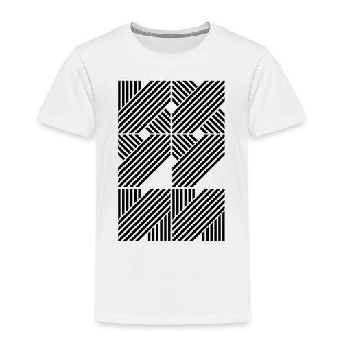 Kui Hui - T-shirt Premium Enfant