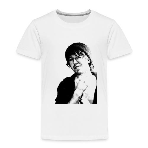 svelge - Premium T-skjorte for barn