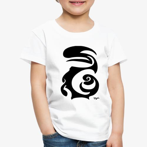 Eidolon 2 - Kinder Premium T-Shirt