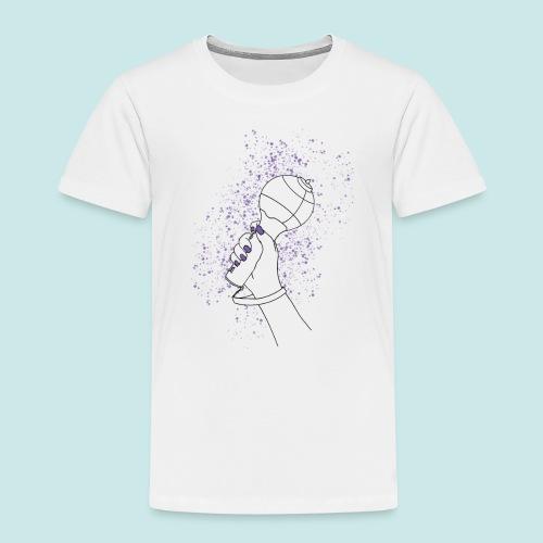 ARMY bomb - T-shirt Premium Enfant