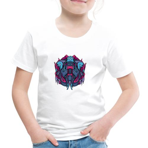 Insight - Kids' Premium T-Shirt