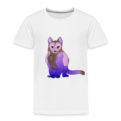 Nyx Esprits dans le vent2 - T-shirt Premium Enfant