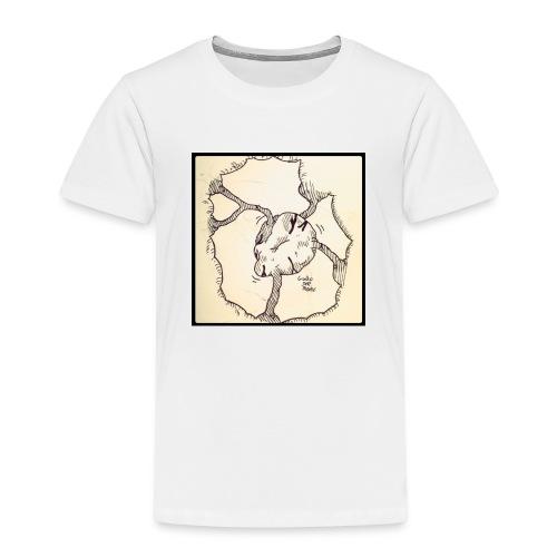 12912572 274462029552465 572192371 n jpg - T-shirt Premium Enfant