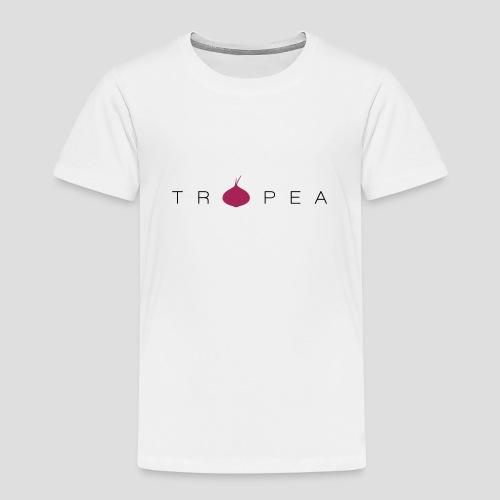 Onion Tropea - Maglietta Premium per bambini
