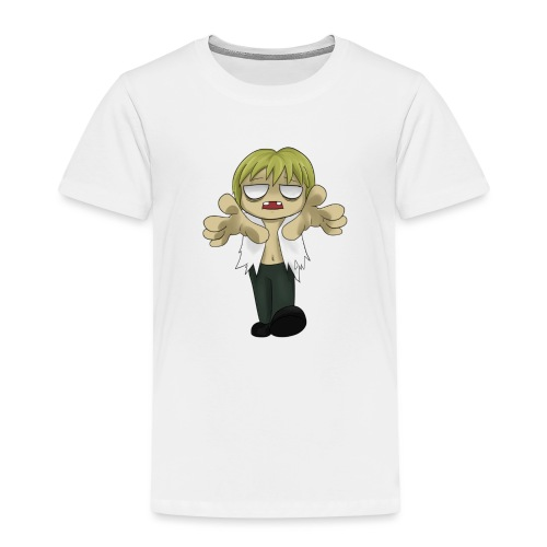 Keithy1980 - Kids' Premium T-Shirt