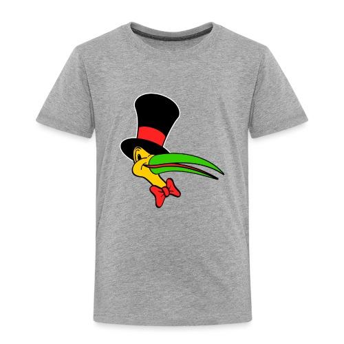 Alter ego (Radio Show) - Camiseta premium niño