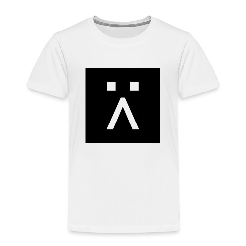 G-Button - Kids' Premium T-Shirt
