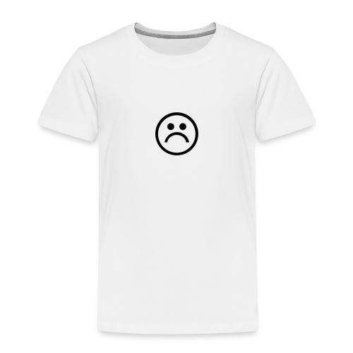 SAD BOYS - Maglietta Premium per bambini
