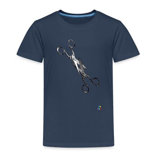 Scissor sisters - T-shirt Premium Enfant