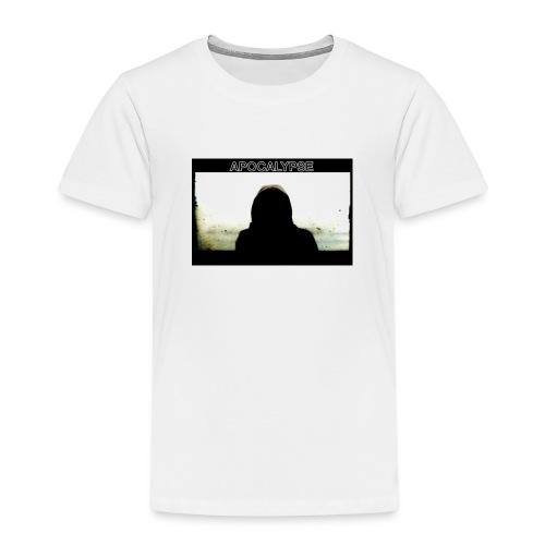 97977814589213859 - T-shirt Premium Enfant