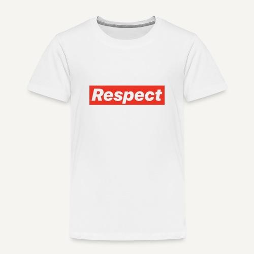 IMG 5839 - T-shirt Premium Enfant