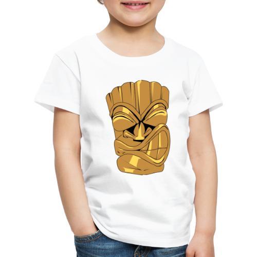 Logo Proutnies - T-shirt Premium Enfant