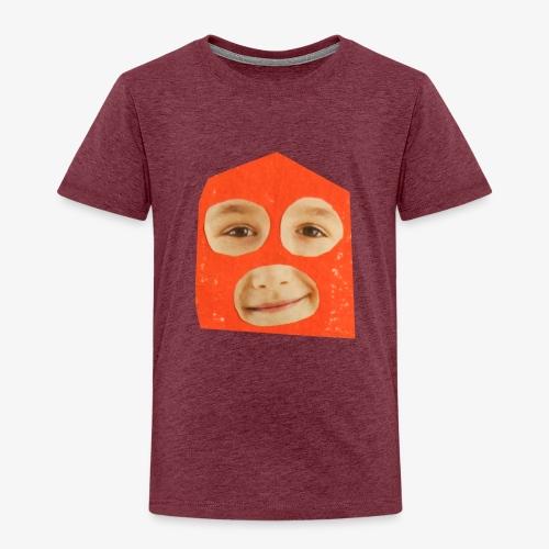 Abul Fissa - T-shirt Premium Enfant
