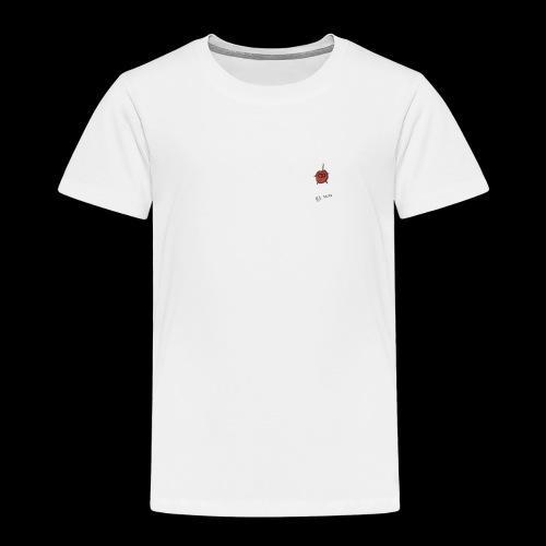 Horb BY TAiTO - Lasten premium t-paita