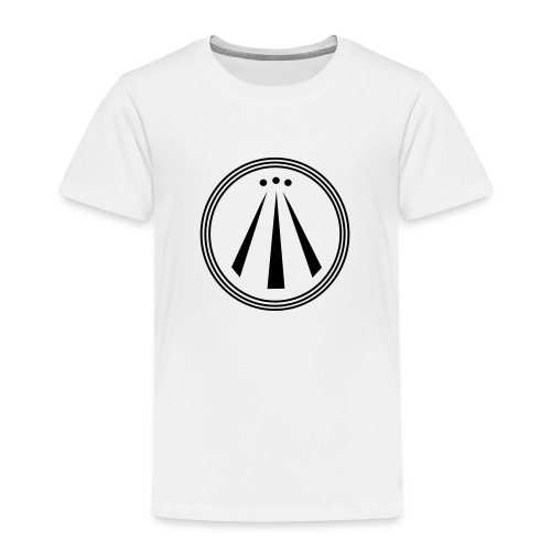 awen_sw - Kinder Premium T-Shirt