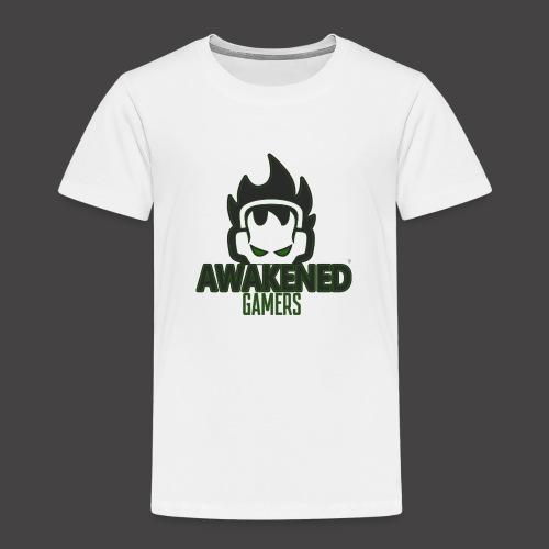 Duffle Bag - Kids' Premium T-Shirt