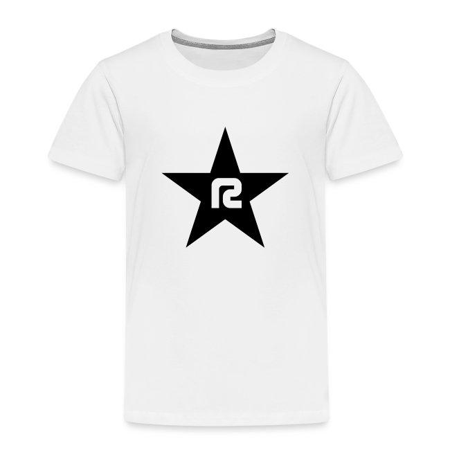 R STAR