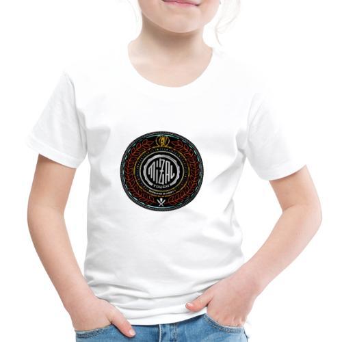 MizAl Blason - Koszulka dziecięca Premium