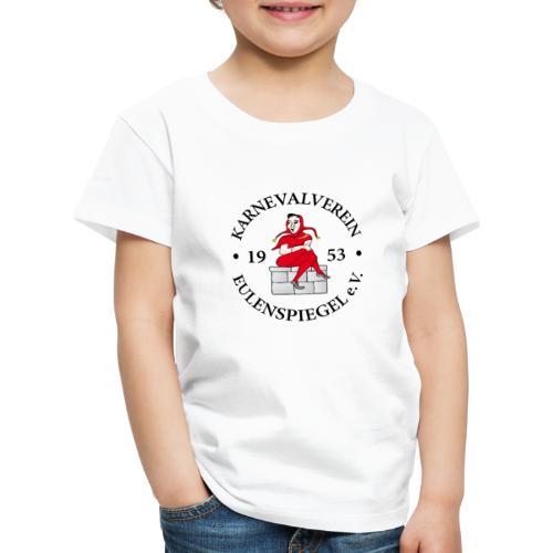 KVE Clubdesign - Kinder Premium T-Shirt