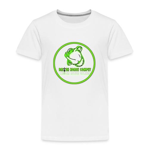 sans titre2 - T-shirt Premium Enfant