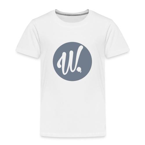 Pet 2 - Kinderen Premium T-shirt