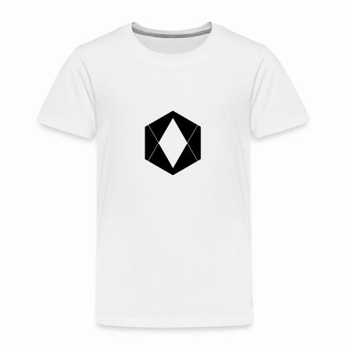 4AM Official - Kids' Premium T-Shirt