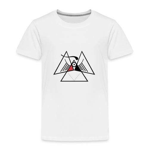 Obvious - T-shirt Premium Enfant