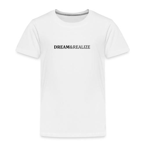Untitled-2-gif - Kids' Premium T-Shirt