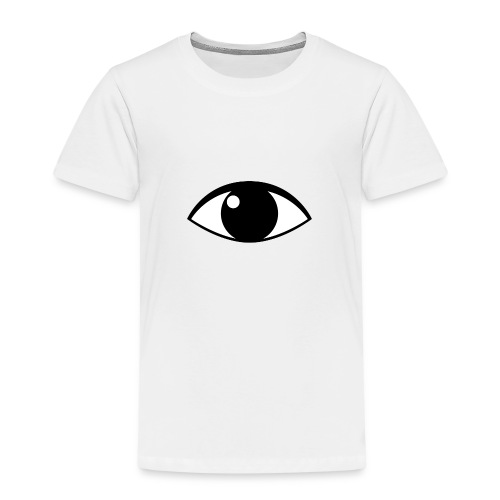 7TaoE9oRc png - Kids' Premium T-Shirt