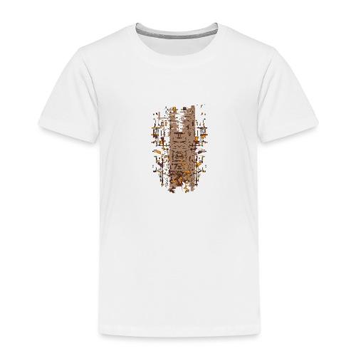 citrix - T-shirt Premium Enfant