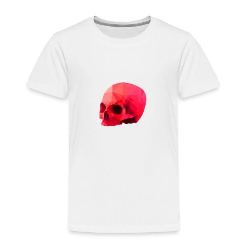 My Blood - Kids' Premium T-Shirt