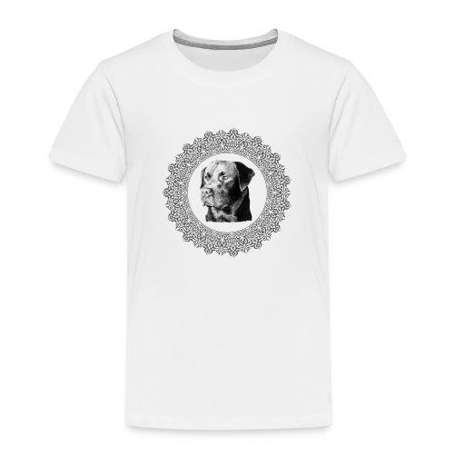 T-shirt le 97 - T-shirt Premium Enfant