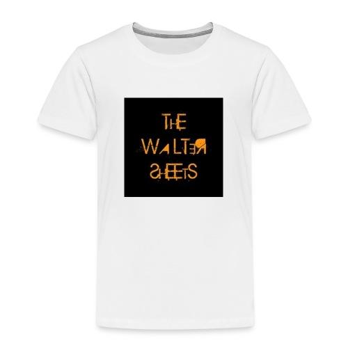 the waltersheets - T-shirt Premium Enfant