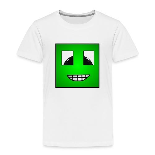 HBB - Kinder Premium T-Shirt