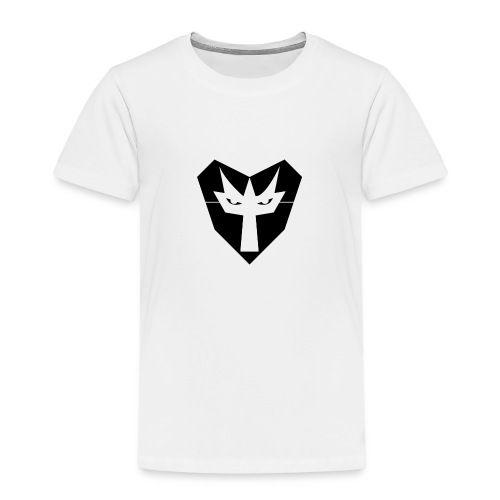 trans png - Kids' Premium T-Shirt