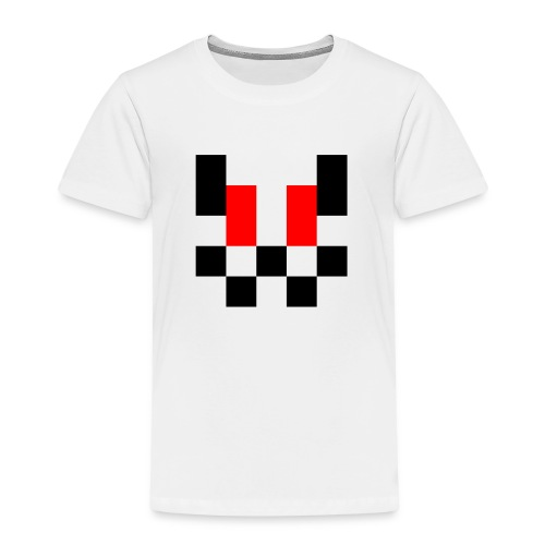 Voido - Kids' Premium T-Shirt