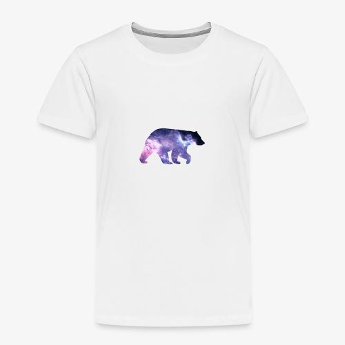 Palascu Bear - Kids' Premium T-Shirt