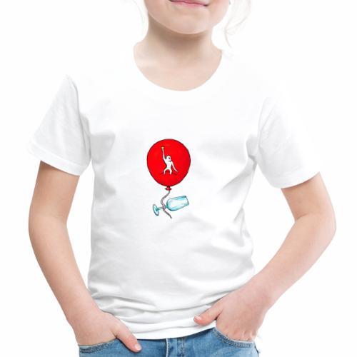 Brewskival ™ - Kids' Premium T-Shirt