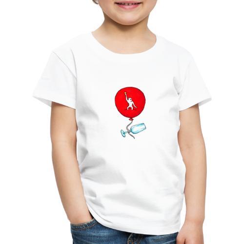 Brewskival™ - Camiseta premium niño