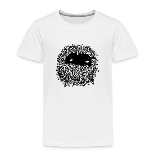Leaves Bounoz by www.mata7ik.com - T-shirt Premium Enfant