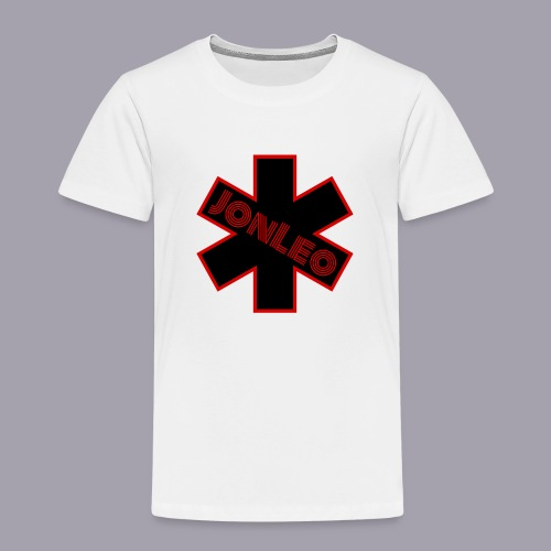 JonLeo - Kinder Premium T-Shirt
